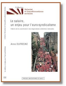 anne dufresne 3